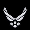 wpafb.af.mil logo