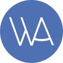 WPArena Logo