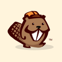 One of our favorite clients: Beaver Builder