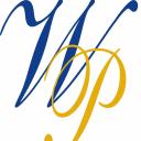 WestPark Capital Inc logo