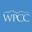 Wpcc logo icon