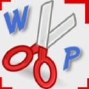 Wp Clipart logo icon