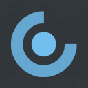 Wp Core logo icon