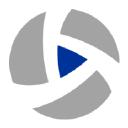 Wpd logo icon