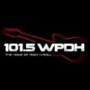 Wpdh logo icon