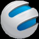 Wp Erp logo icon