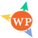wpflow.com logo icon