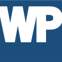 Wp Global Partners logo icon
