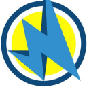 Wp Hero logo icon