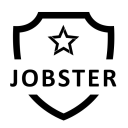Jobster logo icon