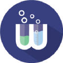 Wp Lab logo icon