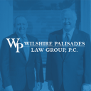 Wilshire Palisades Law Group P.C logo