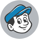 Wp Maintainer logo icon