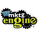 Wp Mktg Engine logo icon