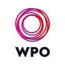 Wpo logo icon