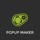 Popup Maker logo icon