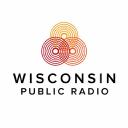 Wisconsin Public Radio logo icon