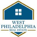 West Philadelphia Real Estate logo