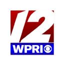 Wpri logo icon
