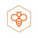 Wp Rss Aggregator logo icon