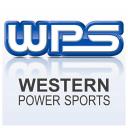Western Power Sports logo