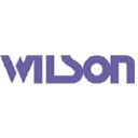 Wilson Process Systems logo icon