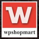 Wpshopmart logo icon