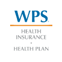Wisconsin Physicians Service Insurance Corporation logo