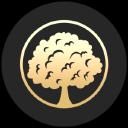 Wp Soul logo icon