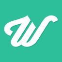 Wp Studio logo icon