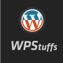 Wp Stuffs logo icon