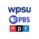 The Pennsylvania State University logo icon
