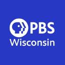 Wisconsin Public Television logo icon