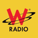 wradio.com.co logo icon