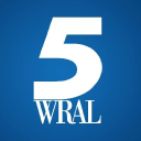 WRAL NEWS in NC - Send cold emails to WRAL NEWS in NC