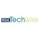 Wral Tech Wire logo icon