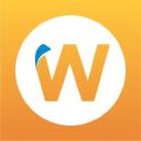 Wrapify logo icon