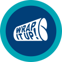 It Up logo icon