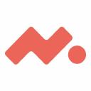 Wrapp logo icon