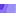 Wrap Pixel logo icon