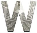 Wrapports Company Logo