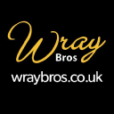 Wray Bros logo icon