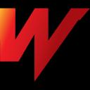 Wrayco