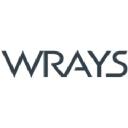Wrays logo icon