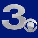 Wrbl logo icon