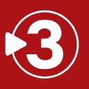 WRCB TV