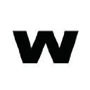 Wr Davies logo icon