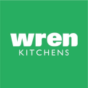 Read Wren Kitchens Reviews