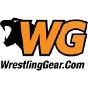 Wrestling Gear logo icon