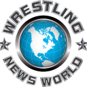 Wrestling News World logo icon